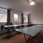 committee-room1